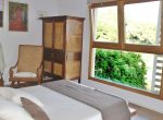 12599 – House on sale in Sant Andreu de Llavaneres, Costa Maresme | 4047-7-150x110-jpg