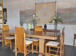 12599 – House on sale in Sant Andreu de Llavaneres, Costa Maresme | 4047-9-150x110-jpg
