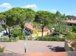 12633 – Town-house in LLoret de Mar Costa Brava in 300 m from the beach | 4058-5-150x110-jpg