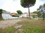 12540 – VIlla with own forest in Cabrils | 4071-10-150x110-jpg