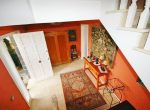 12540 – VIlla with own forest in Cabrils | 4071-11-150x110-jpg
