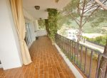 12540 – VIlla with own forest in Cabrils | 4071-12-150x110-jpg