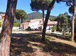 12540 – VIlla with own forest in Cabrils | 4071-16-150x110-jpg