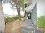 12540 – VIlla with own forest in Cabrils | 4071-17-150x110-jpg