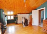 12540 – VIlla with own forest in Cabrils | 4071-2-150x110-jpg