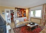 12540 – VIlla with own forest in Cabrils | 4071-5-150x110-jpg