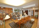 12540 – VIlla with own forest in Cabrils | 4071-9-150x110-jpg