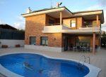 11897 – House – Costa Dorada | 4123-1-150x110-jpg
