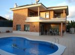 11897 – House – Costa Dorada | 4123-11-150x110-jpg