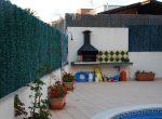 11897 – House – Costa Dorada | 4123-3-150x110-jpg