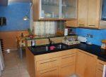 11897 – House – Costa Dorada | 4123-5-150x110-jpg