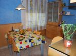 11897 – House – Costa Dorada | 4123-7-150x110-jpg