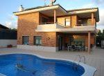 11897 – House – Costa Dorada | 4123-9-150x110-jpg