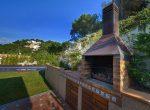 12614 – Family house on sale in LLoret de Mar Costa Brava   4142-0-150x110-jpg