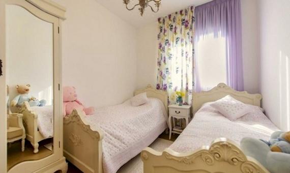 Family house on sale in LLoret de Mar Costa Brava | 4142-11-570x340-jpg