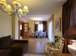 12614 – Family house on sale in LLoret de Mar Costa Brava   4142-12-150x110-jpg