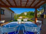 12614 – Family house on sale in LLoret de Mar Costa Brava   4142-13-150x110-jpg