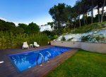 12614 – Family house on sale in LLoret de Mar Costa Brava   4142-2-150x110-jpg