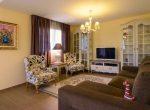 12614 – Family house on sale in LLoret de Mar Costa Brava   4142-4-150x110-jpg