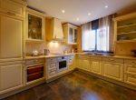 12614 – Family house on sale in LLoret de Mar Costa Brava   4142-7-150x110-jpg