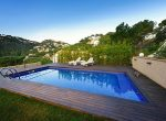 12614 – Family house on sale in LLoret de Mar Costa Brava   4142-8-150x110-jpg