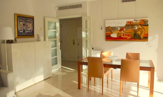 Apartment 1 line of the sea in Sitges   4169-5-570x340-jpg