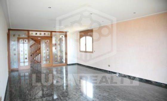 5247  House  Costa Dorada | 4217-5-560x340-jpg