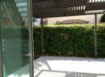 11149 – Terraced house with 3 bedrooms in Playa de Aro | 4266-9-150x110-jpg