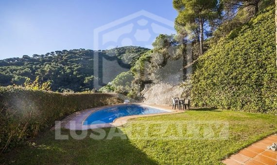 Beautiful chalet on sale in Cabrera de Mar, with nice views and big garden | 4278-8-570x340-jpg