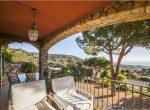 3193 – Beautiful chalet on sale in Cabrera de Mar, with nice views and big garden | 4278-15-150x110-jpg