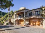 3193 – Beautiful chalet on sale in Cabrera de Mar, with nice views and big garden | 4278-5-150x110-jpg