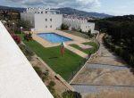 11693 – Town house – Costa Brava | 4341-3-150x110-jpg