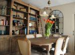 12156 – House – Costa Brava | 4358-2-150x110-jpg