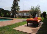 12156 – House – Costa Brava | 4358-5-150x110-jpg