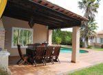 12156 – House – Costa Brava | 4358-7-150x110-jpg