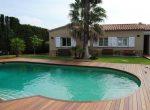 12156 – House – Costa Brava | 4358-8-150x110-jpg