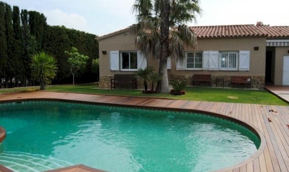 House  Costa Brava | 4358-8-570x340-jpg
