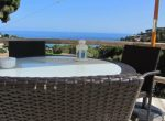 12605 – House with pool close to the sea in Tossa de Mar Costa Brava | 4395-4-150x110-jpg