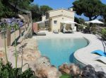 12605 – House with pool close to the sea in Tossa de Mar Costa Brava | 4395-8-150x110-jpg