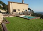 11821- Fantastic villa with spectacular panoramic view over the sea and the forest | 4441-0-150x110-jpg