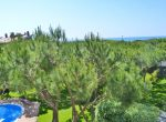 12355 – Designer sea view flat with lease contract in Gava Mar | 4469-1-150x110-jpg
