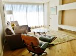 12355 – Designer sea view flat with lease contract in Gava Mar | 4469-18-150x110-jpg