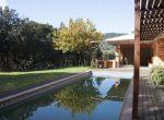 12543 – New house in Alella | 4494-1-150x110-jpg