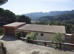12543 – New house in Alella | 4494-10-150x110-jpg