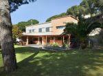 12543 – New house in Alella | 4494-4-150x110-jpg