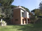 12543 – New house in Alella | 4494-6-150x110-jpg