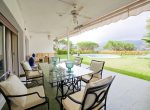 12668 – Magnificent family house on the plot of 1.806 m2 on sale in residential area close to center of Cabrils | 4506-4-150x110-jpg
