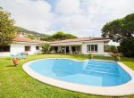 12668 – Magnificent family house on the plot of 1.806 m2 on sale in residential area close to center of Cabrils | 4506-9-150x110-jpg