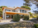 12555 – Seaview house in Cabrils | 4518-13-150x110-jpg