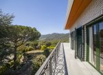 12555 – Seaview house in Cabrils | 4518-5-150x110-jpg